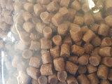 premium coarse pellets_