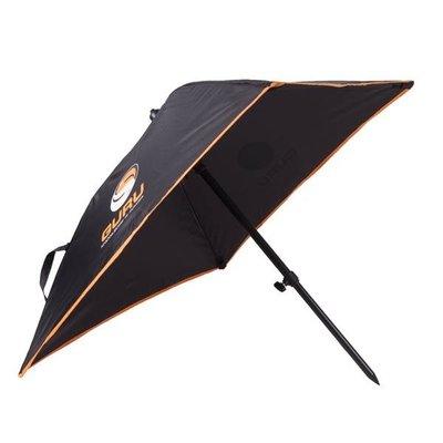 guru aas paraplu.