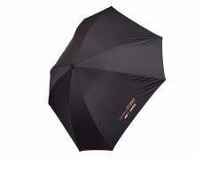 "Frenzee Match Pro Paraplu 45"""