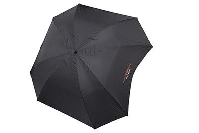 "Frenzee Match Pro Paraplu 50"""