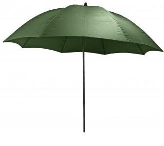 lion paraplu 2,20