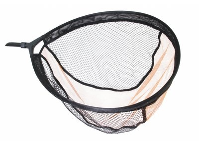 Precision FXT Landing Nets.
