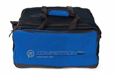 Preston competition mega bait bag