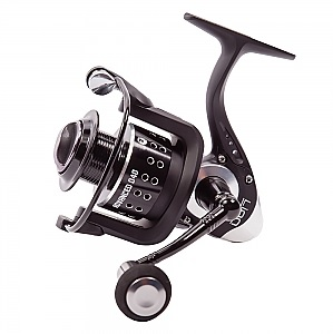 Lion advanced spin reel