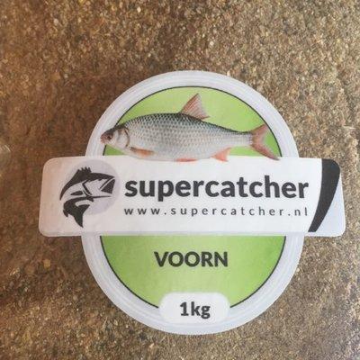 Supercatcher Voorn 1kg
