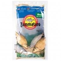 Zammataro brasem
