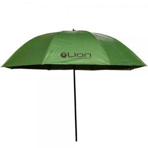 Wave lock paraplu.